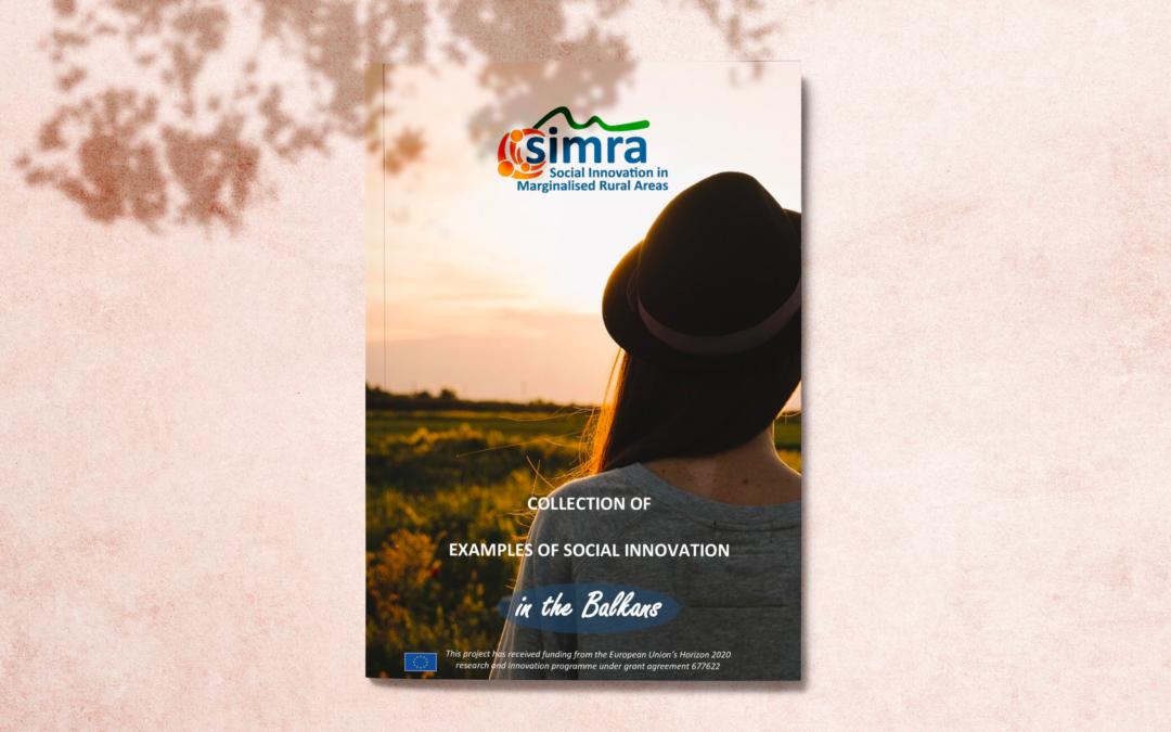 Rédaction & Mise en page Brochure
